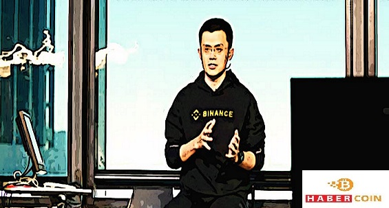 binance-zhao-changpeng