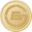 gramgold-coin